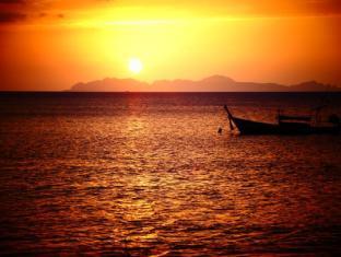 Good Morning Bungalow - Koh Jum / Koh Pu