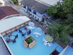 Rasdhoo Relax Inn