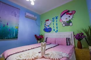 Xiamen Yuhai Inn