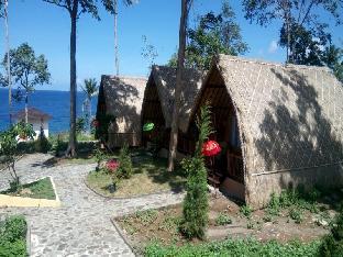 Kinaari Resorts