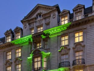 Holiday Inn Oxford Circus Hotel