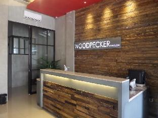 Wood Pecker Hotel