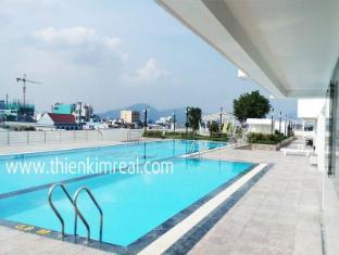 Hoang Anh Gia Lai Apartment - Da Nang
