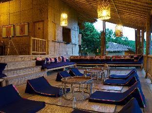 Lanjia Lodge