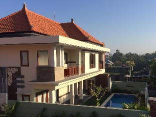 ヴィラ ランガ ボーディ Villa Rangga Bodhi - ホテル情報/マップ/コメント/空室検索