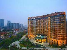 Renaissance Nanjing Olympic Centre Hotel, Nanjing