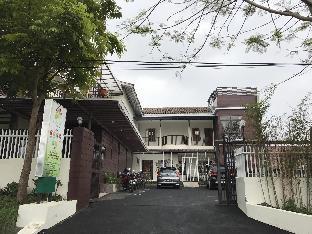 Jalan Jayagiri 54