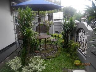 Barbados Homestay