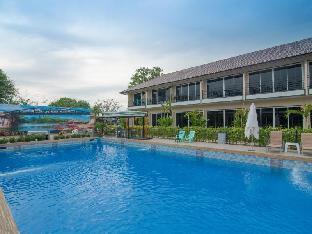 スカイ リゾート カンチャナブリー Sky Resort Kanchanaburi