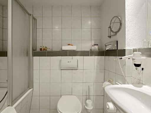 ➦  Grand City Hotels & Resort    (North Rhine-Westphalia) customer rating