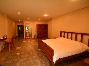 カオラック ゲストハウス Khao Lak Guesthouse