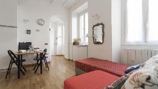 Italianway Apartment - Moscova