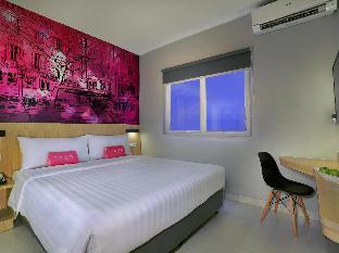 Favehotel Ahmad Yani Banjarmasin