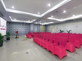 Jl Ahmad Yani Km.2 No.35