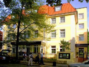 AKZENT Hotel PRIVAT - Das Nichtraucherhotel
