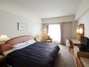 Kure Hankyu Hotel image