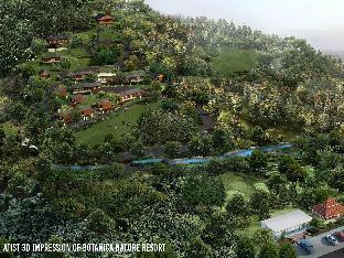 Botanica Nature Resort