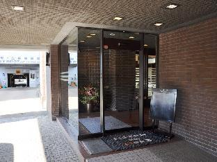 기타 호텔 -호텔 두 노르 image