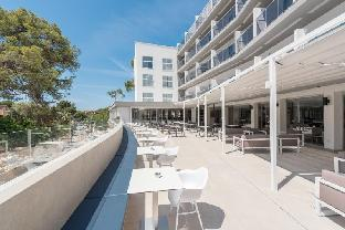Hotel RD Mar de Portals - Adults Only