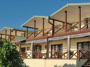 The Sunset Hotel Christmas Island takes PayPal