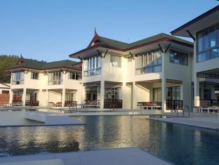 PP Princess Pool Villa - Koh Phi Phi