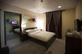 Palms Lily Hotel Suites