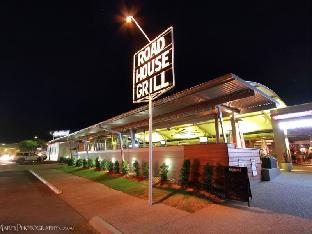 Review Morayfield Hotel Motel Brisbane AU