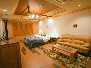 ホテル サリ リゾート 滝野社店