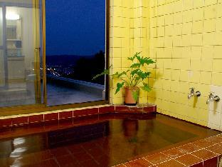 城山旅馆 image