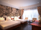Ханой - Hanoi Capella Hotel