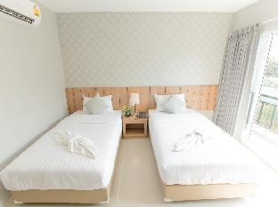 The Bedroom Ladprao 101