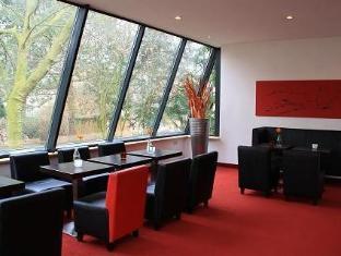 Parkhotel Welfenhof Isernhagen Kircher Bauerschaft - Lobby