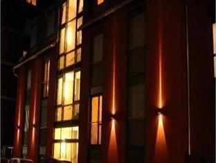 Get Promos Hotel Rio