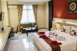 Amrani Syariah Hotel