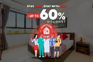 Hotel Sekitar Stasiun Sudirman Stasiun Sudirman Menteng Tanah Abang Kota Jakarta Pusat Daerah Khusus Ibukota Jakarta Indonesia
