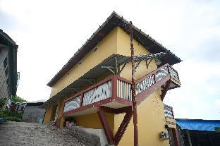 6, Jl. Syarifuddin Yoes, Balikpapan