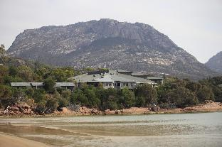 Hotel in ➦ Coles Bay - Freycinet ➦ accepts PayPal
