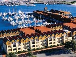 Hillarys Harbour Resort3