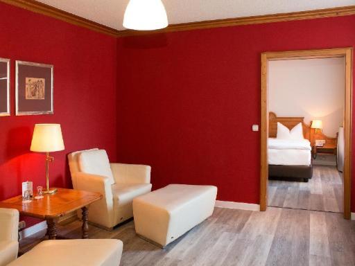Best PayPal Hotel in ➦ Plauen: