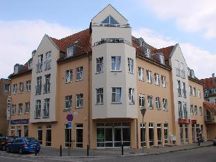 Filmhotel Lili Marleen PayPal Hotel Potsdam