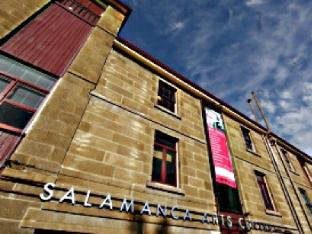 Salamanca Suites5