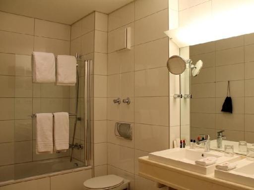 Relexa Hotel Airport Dusseldorf-Ratingen PayPal Hotel Ratingen