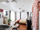 Осака - AAA 1 Bedroom Apartment in Namba Area No 1