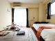 Осака - AAA 1 Bedroom Apartment in Namba Area No 2