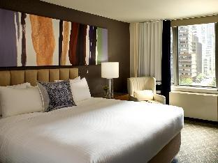 Fifty NYC-an Affinia Hotel PayPal Hotel New York (NY)