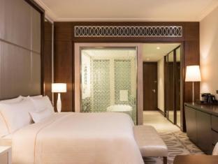The Westin Dubai Al Habtoor City - Dubai
