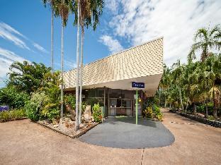 Image of Ibis Styles Katherine Hotel