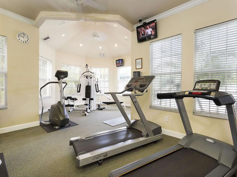 Windsor Palms Resort By Global Resort Homes - Orlando, FL 34747