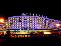 Kunming Best Yue Hang Hotel, Kunming