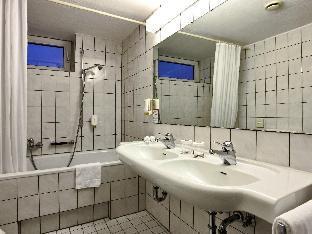 Best PayPal Hotel in ➦ Siegen: